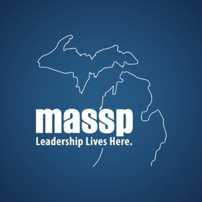 @massp