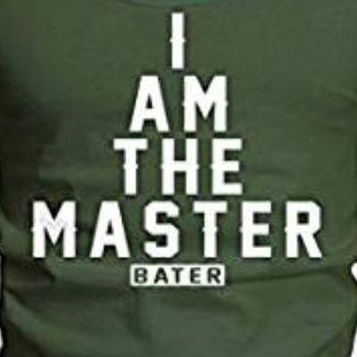@master_bature