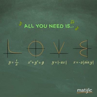 @mathforfunn