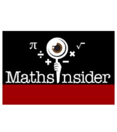 @mathsinsider