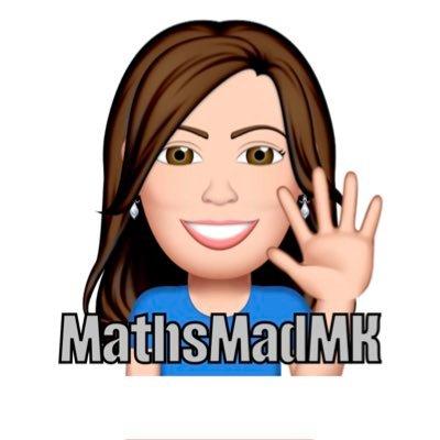 @mathsmadMK