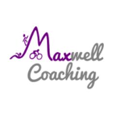 @maxwellcoaching