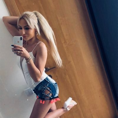 @maya_hot777