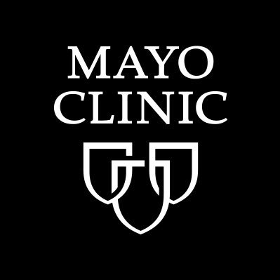 @mayoclinic_cenr