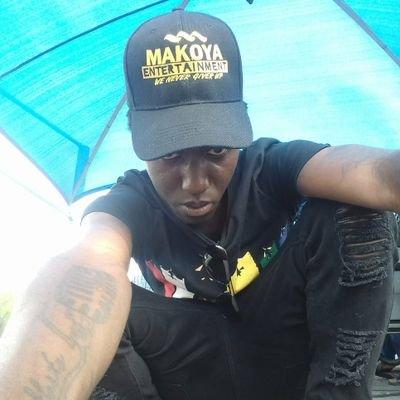 @mdukhestomakoya