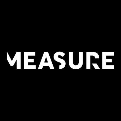 @measureprotocol