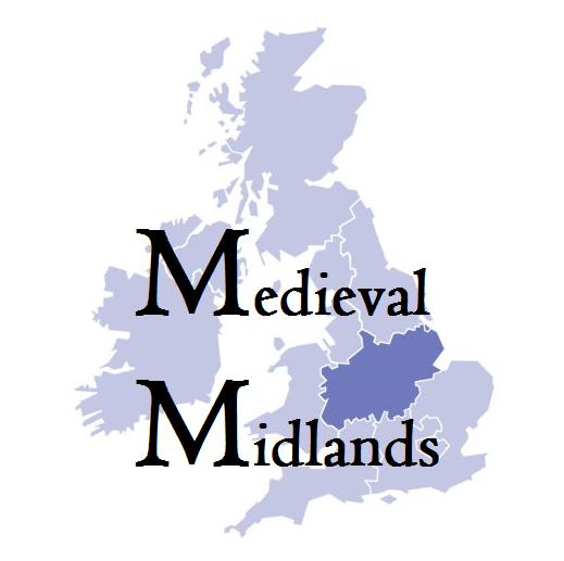 @med_midlands
