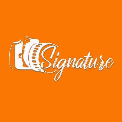 @media_signature
