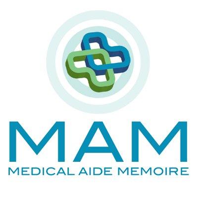 @medicalaidememo