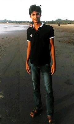 @mhdsajadekhanm1