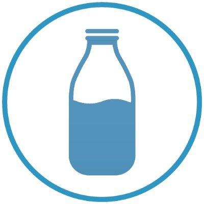 @milk_edtech