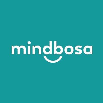 @mindbosa
