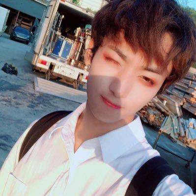 @mingjunpics