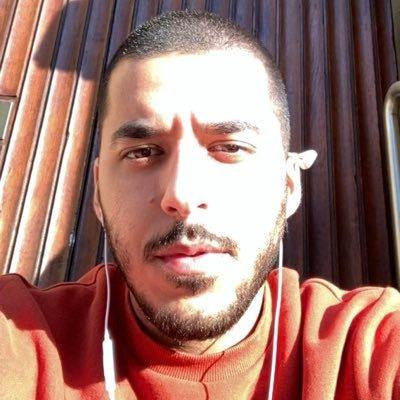 @mohamedgenawi