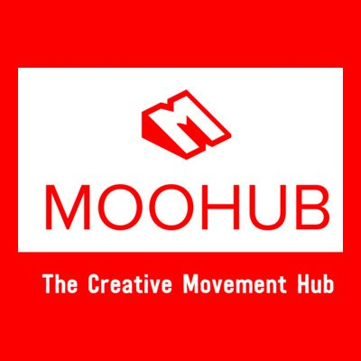 @moohubofficial