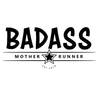 @mother_runners