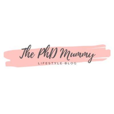 @mummy_phd