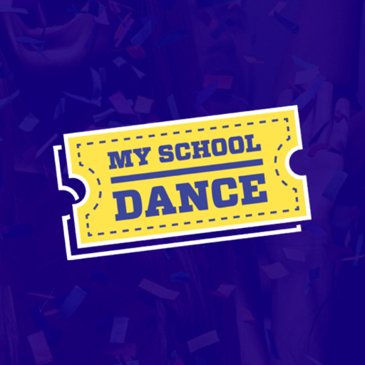 @myschooldances