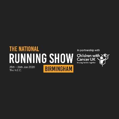 @nationalrunshow