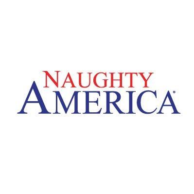 @naughtyamerica