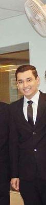 @negi5shivam