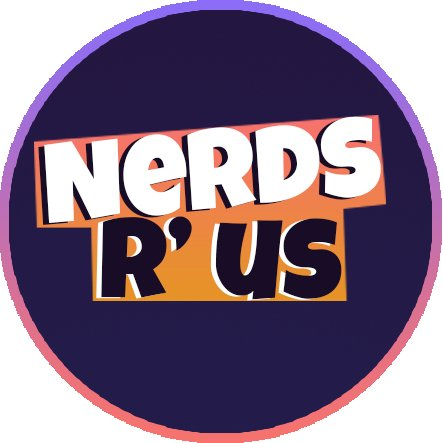 @nerdsrustwitch