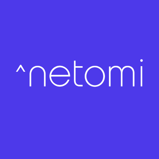 @netomi_official
