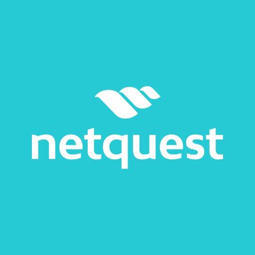 @netquest