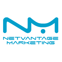 @netvantage