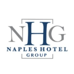 @nhg_hotels