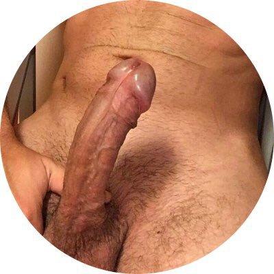 @nick_casio