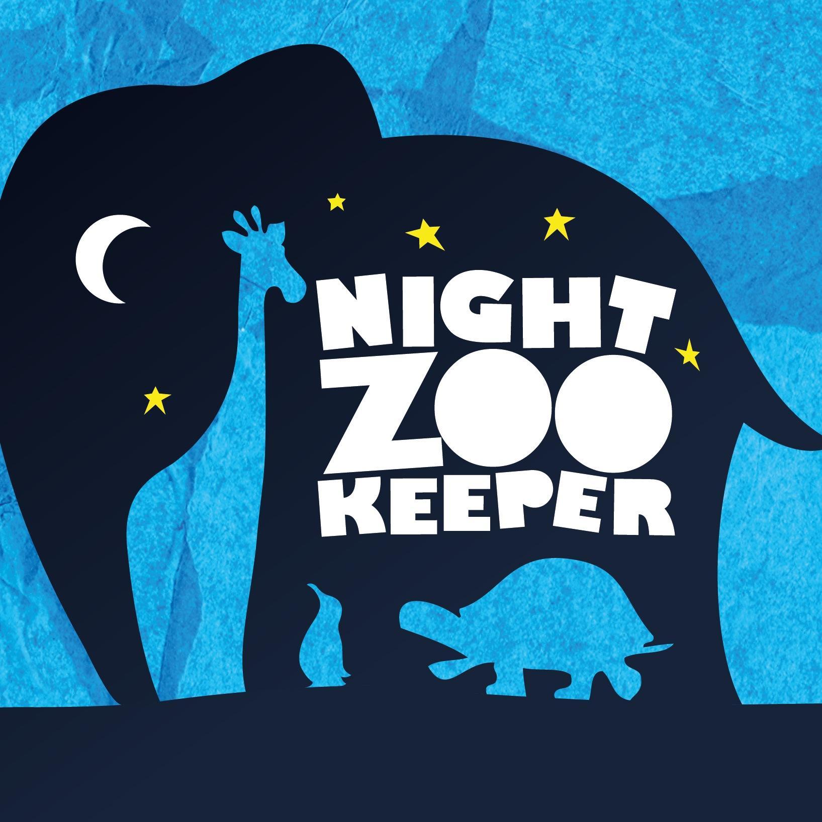 @nightzookeeper