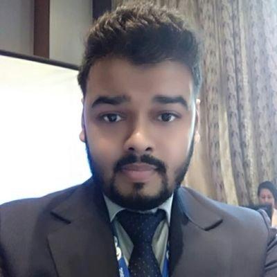 @nikhilchhajar