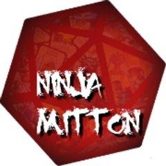 @ninjamitton
