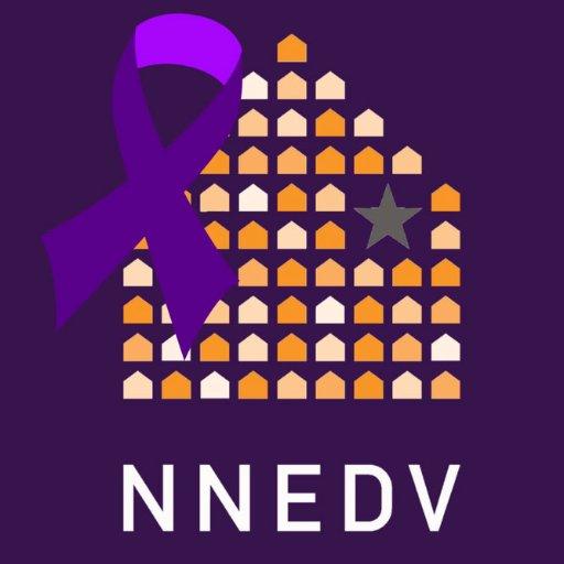 @nnedv