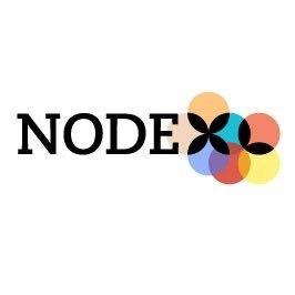 @nodexl