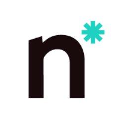 @northstar_hub