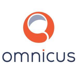 @omnicus_com
