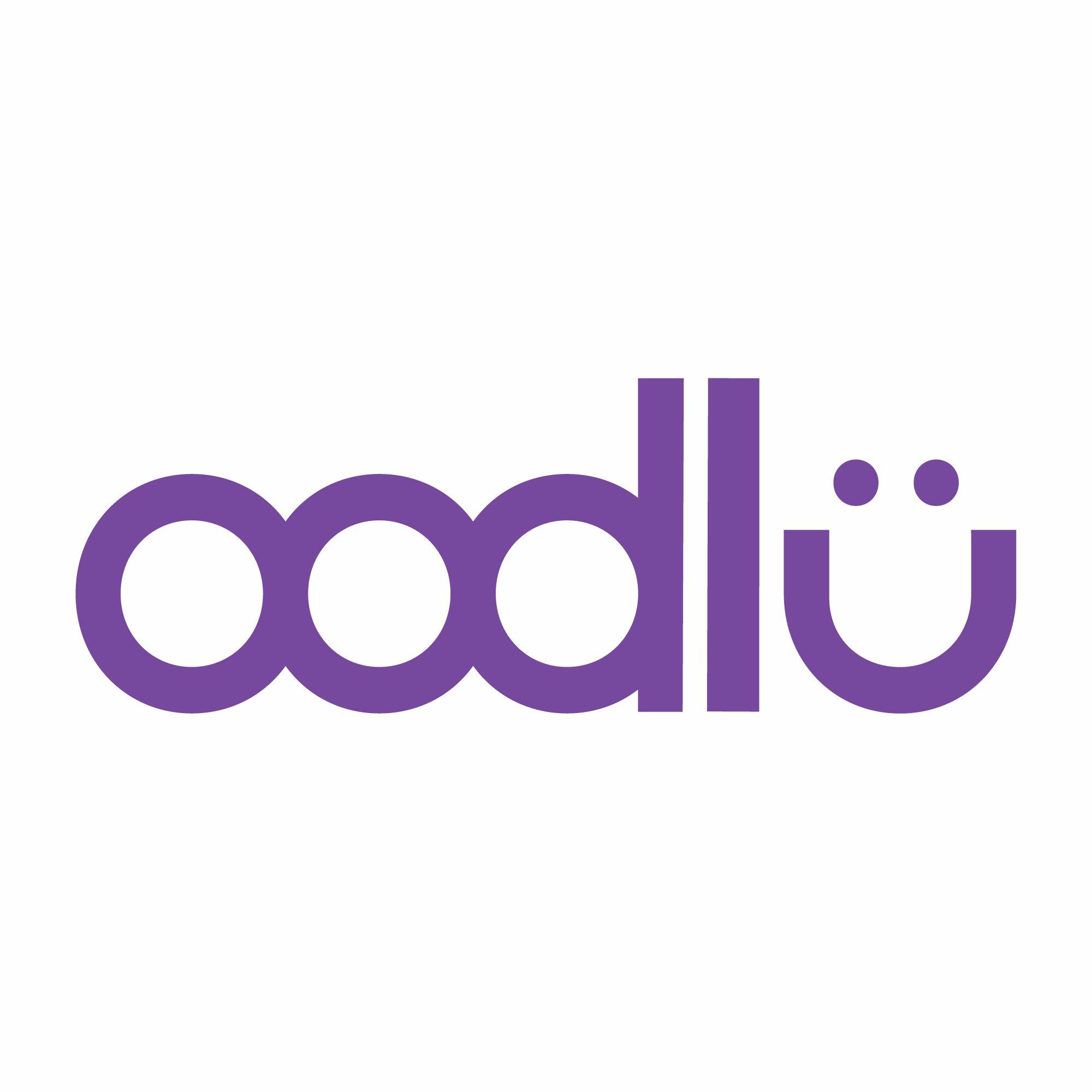 @oodlu_tweets
