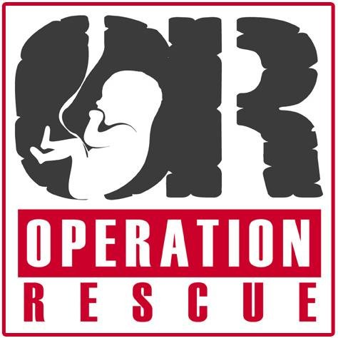 @operationrescue