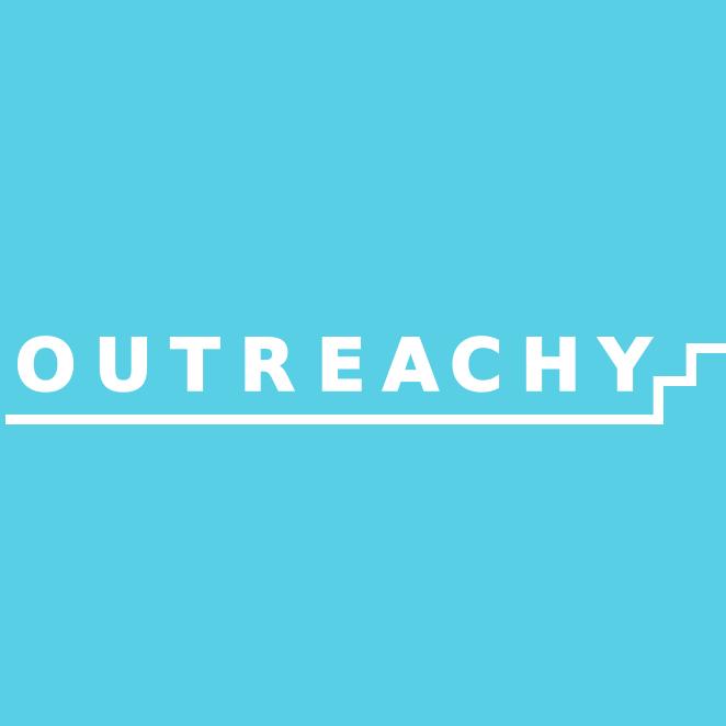 @outreachy