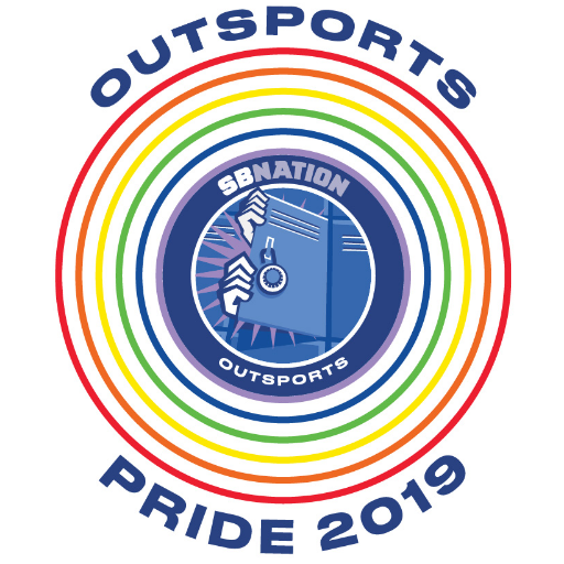@outsports