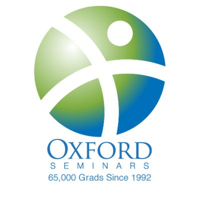 @oxford_seminars