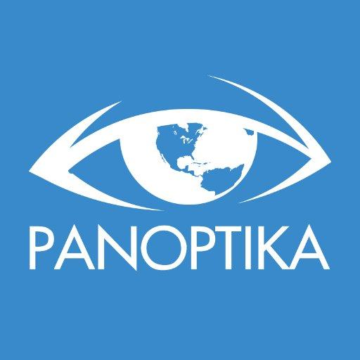 @panoptika