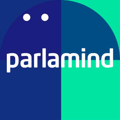 @parlamind