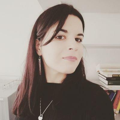 @paulineignatova