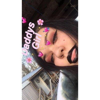 @peachyxbabyx