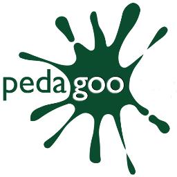 @pedagoo