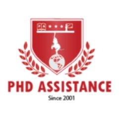 @phdassistance