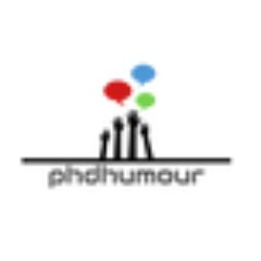 @phdhumour